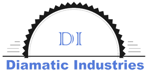 Diamaticindustries